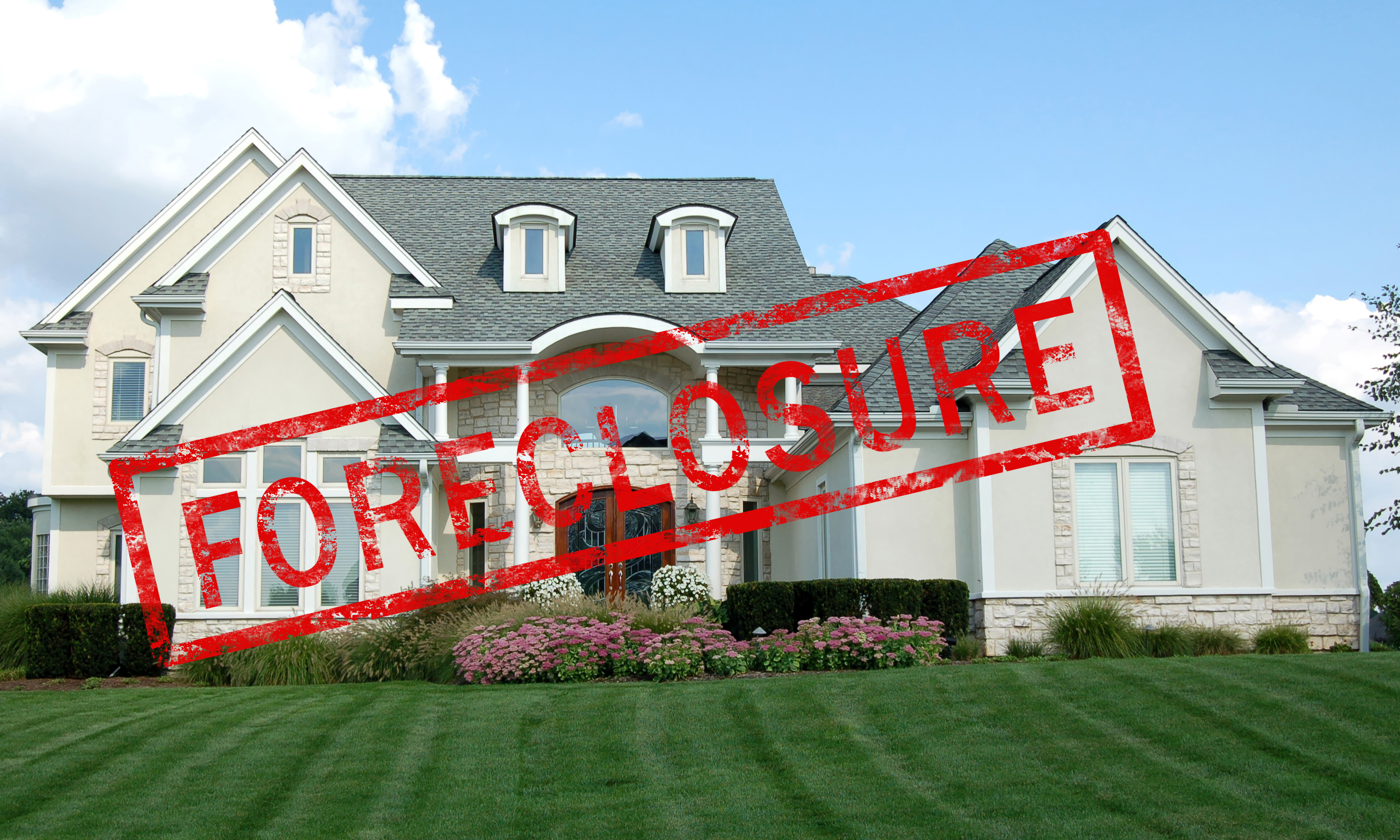 Call Astute Appraisals, Inc. to order valuations pertaining to Howard foreclosures