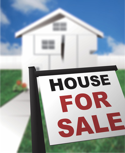 Let Astute Appraisals, Inc. help you sell your home quickly at the right price